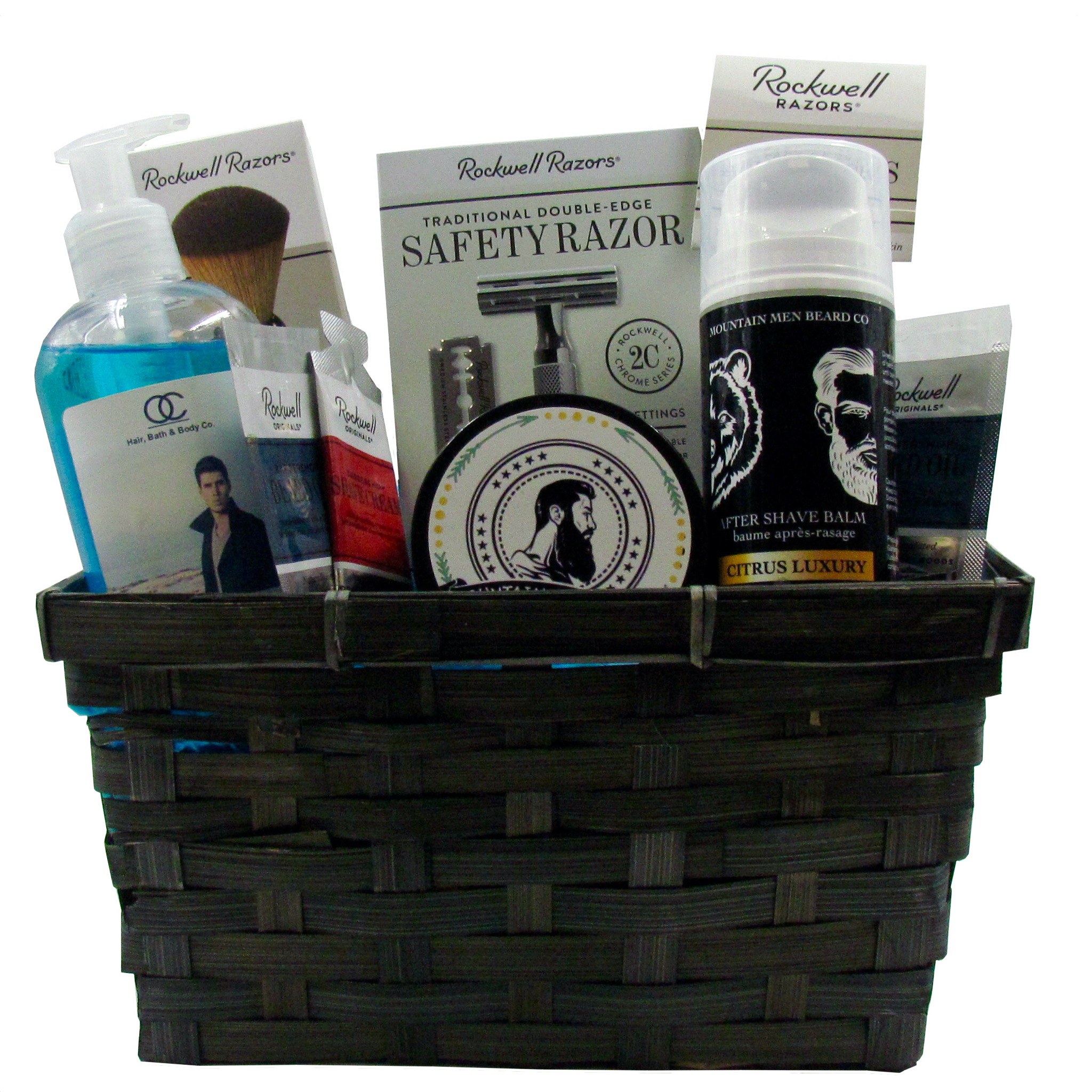 Shaving-Basket-159.99