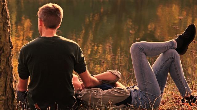 romantika).jpg