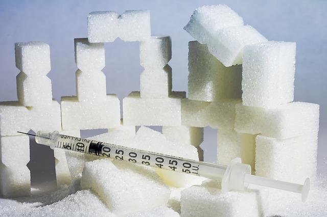 Striekačka a cukor.jpg