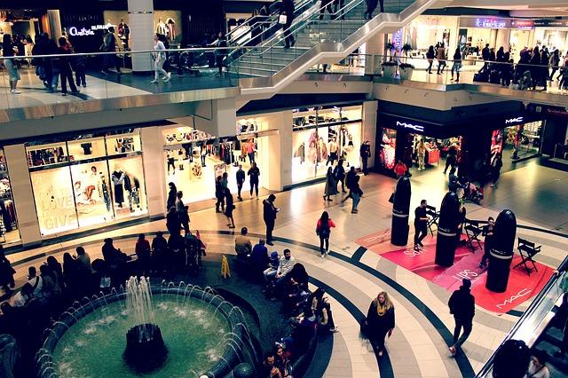 obchodné centrum.jpg