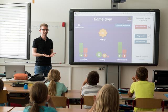 interaktívne vyučovanie.jpg