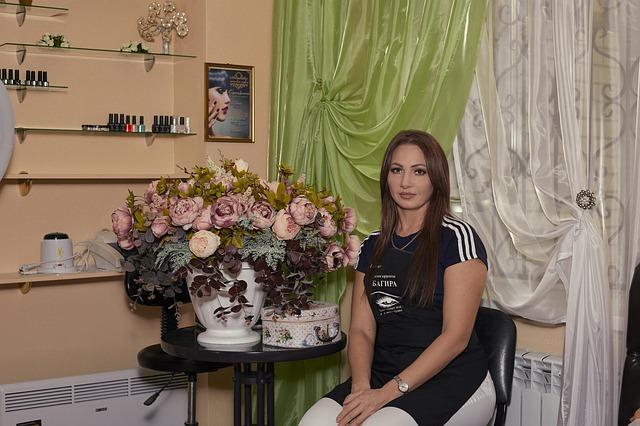 Váza s kvetmi.jpg