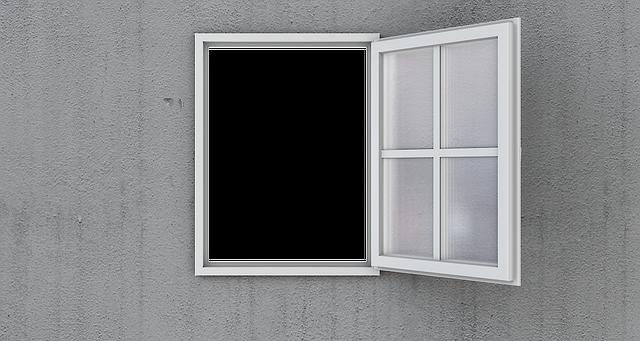Múr, otvorené okno.png
