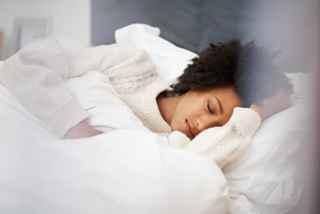 restful-slee